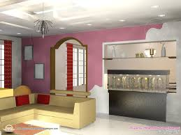 indian kitchen arch design