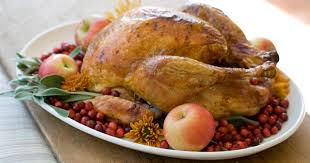 grocers will eat most of increased turkey costs this thanksgiving