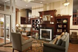 long island city hotels country inn u0026 suites queens ny