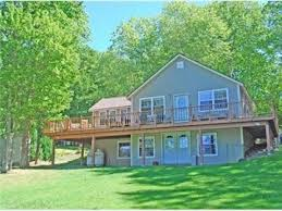 Beach House Rental Maine - 23 best lake homes in maine images on pinterest lake homes