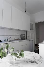 how to design a kitchen with ikea 5 tips for designing an ikea kitchen rg daily