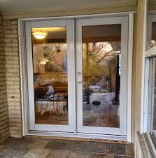 Install Interior Prehung Door by Dallas Windows The Window Connection How To Install An Exterior