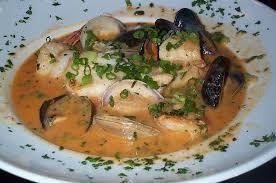 spécialité marseillaise cuisine quelle est l origine de la bouillabaisse de marseille