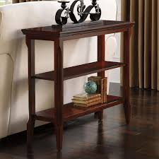 Wooden Console Table Collection Of Top Wooden Console Tables