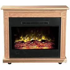 Fireplace Grate Heater Reviews by Stunning Amish Fireplace Heater Reviews Ideas Fireplace Ideas 2017