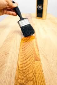 Alternatives To Hardwood Flooring - 5 non toxic alternatives to polyurethane wood sealant