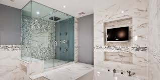 Bathroom Renovation Pictures Bathroom Remodeling Specialists Los Angeles Bathroom Renovation