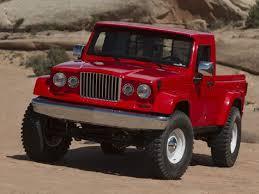 new jeep truck 2018 2017 jeep scrambler 2016 2017 truck