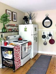 inexpensive kitchen wall decorating ideas kitchen wall decor ideas diy white cabinets decorating photos on a