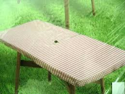elasticized picnic table covers fitted round picnic table covers spotthevuln com
