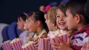 Birthday Party Rental Space Los Angeles The Best Venues For Kids U0027 Parties In Kl
