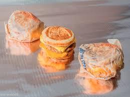 mcdonald u0027s grows all day breakfast menu business insider