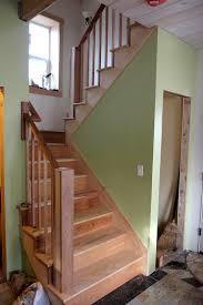 Stair Tread by Brc Designs Benjamin Rollins Caldwell Brc Modern Studio Furniture