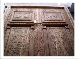 wooden door designs carved wooden door designs old door designs old door design door