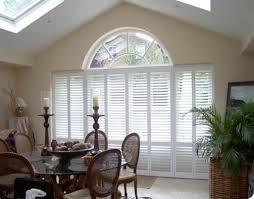 gorgeous window treatments shutters ideas window treatment ideas