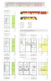 case study project nemausus by jean nouvel asian urban epicenters