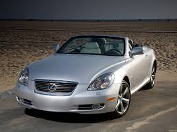 lexus used mn how to buy lexus sc in minneapolis u2013st paul search cars in your city