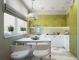 cuisine couleur ivoire couleur salon salle a manger cuisine pour decoration cuisine moderne