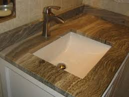 Best Shower Faucet Brands Bathroom Metal Sink Top Rated Faucets Home Depot Great Best 10