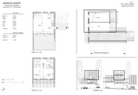 Eco House Designs And Floor Plans by