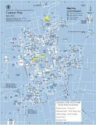amherst map cus map donation boxes united auto workers local 2322