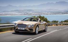 matte gold bentley photo collection bentley cars hd wallpaper 4k