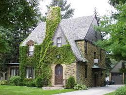 tutor homes tudor architectural style vintage tudor house and house