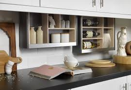 standard kitchen cabinet sizes magnet depth of kitchen wall cabinets page 1 line 17qq