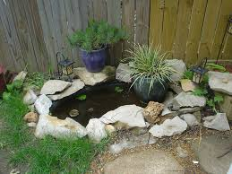 small koi pond in our backyard our small koi pond we have u2026 flickr