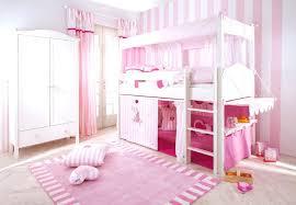 wand rosa streichen ideen uncategorized kühles zimmer streichen ideen pink wand rosa