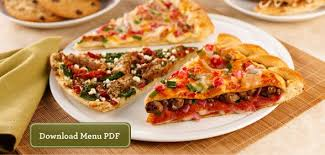 round table pizza paradise ca coupons haha d yes p papa murphys pizza thats whats for the dinner