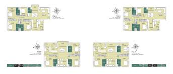 floor plans by address ps the address kolkata discuss rate review comment