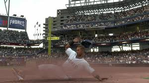 17 Best Images About Mlb - review mlb the show 17 delivers on expectations other sports