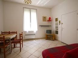 location bureau particulier immobilier à louer à montpellier 92 bureaux particulier à louer à