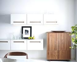 wall mounted bedroom cabinets wall mounted bedroom cabinet floor mounted vs wall hung wall mounted