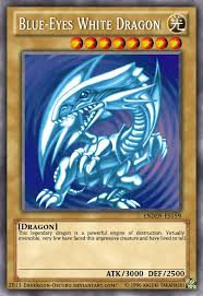 96 best ygo cards images on pinterest cards dragons and yu gi oh