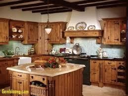 primitive kitchen decorating ideas kitchen kitchen decor ideas best of 15 primitive kitchen ideas