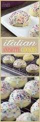 127 best italian biscottini 1 images on pinterest cook