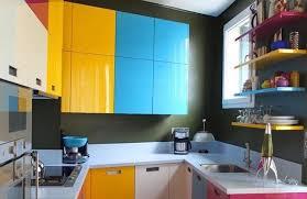 cuisine lorient aménagement cuisine multicolore photo de leicht design cuisine