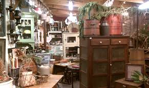 antiques near me antique furniture stores near me antique furniture