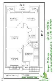 13 best 25x45 house plan elevation drawings map naksha images on