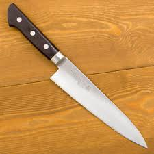katana kitchen knives kitchen chef knife japanese gyuto fujiwara kanefusa katana seki