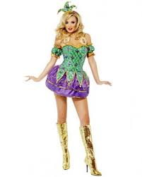 mardi gras costumes where to find mardi gras costumes