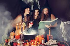 halloween city dearborn halloween party guide 2016 u2013 after5 detroit