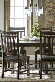 havertys dining room sets arden ridge dining table dining room ideas