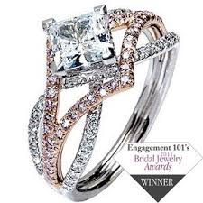 best wedding ring designs best 25 best engagement rings ideas on best wedding
