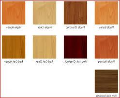 kitchen cabinet wood colors different color kitchen cabinets inspire kitchen cabinet wood