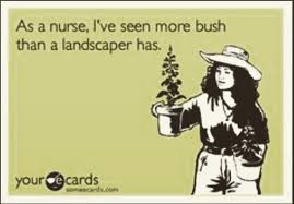 the world s top 50 funniest nursing memes rup nursing