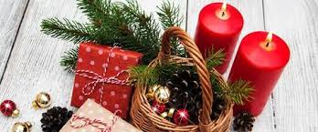 Christmas Gift Basket Gift Baskets Canada Gourmet Fruit Baby Wine Champagne Beer Gifts