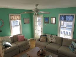 rite aid home design tower fan 4br 4 blocks to beach u0026 boardwalk vrbo